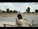 PUBG Дедушкино ружье