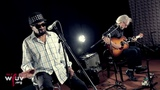 William Bell - Born Under a Bad Sign (Live at WFUV)
