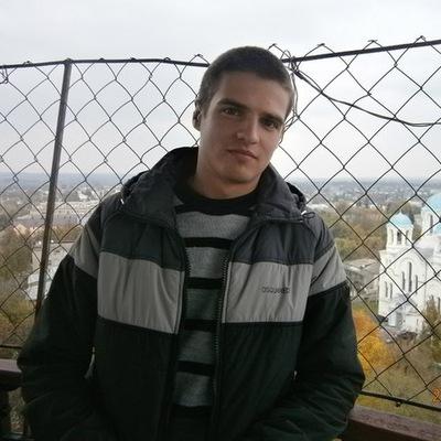 Витя Ткаченко, 31 декабря , Конотоп, id116234102