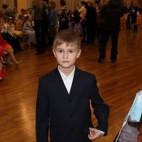 Никита Попугаев, 2 марта , Санкт-Петербург, id225566229