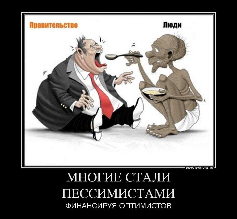 Скачать анимационные открытки с днем победы только видят русских