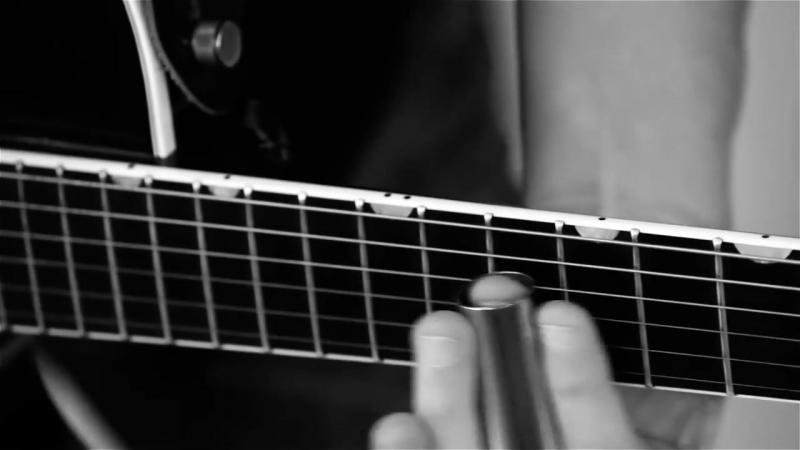 Jay Sekulow Band - Where I Stand