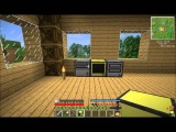 minecraft-подземелье тайн - №10 - комп