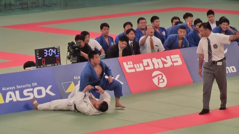 Такеши Сасаки - Дайсуке Мурата