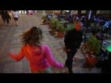 Ай, девушка,браво!  Ай, да молодец!!!))))))) Заходите к нам танцевать!!!