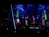Take That - «Pray» [An Audience With...] [HD]