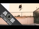 The BEST Impossible Ever Done - Top 5 - Dylan Rieder, Ed Templeton, Lee Yankou & More ATB Ep. 2