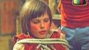 Приключения Калле-сыщика (Арунас Жебрюнас) 1976 2 серии, детский, приключения*
