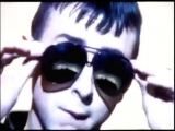 Marc Almond - Adored And Explored