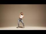 Dabro - Занята танцем