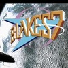 Семёрка Блэйка | Blakes 7