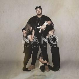 Nano альбом The Day I'm Gone