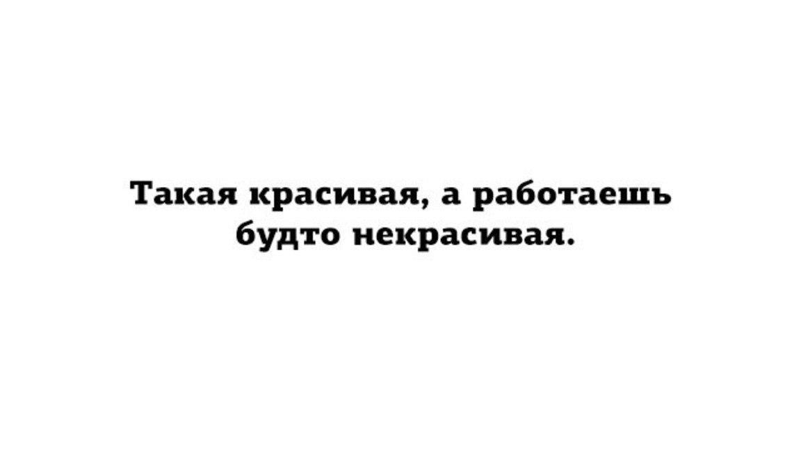iFY_V77p4ms.jpg