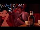 Параллельный мир(фильм-анимация) 1992 год,в рол. Брэд Питт, Гэбриел Бирн, Ким Бейсингер…