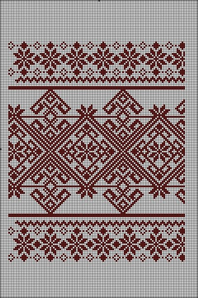 красный белорусский с