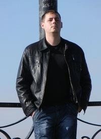 Константин Кобзев, 22 июня , Нижний Новгород, id35160896