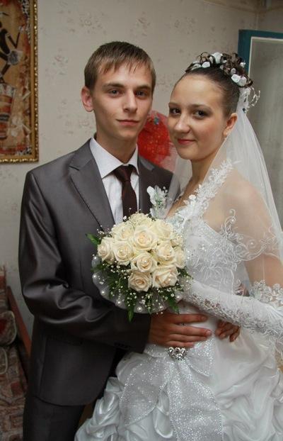 Ярослав Андрусяк, 22 февраля 1994, Одесса, id105731129