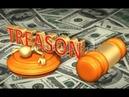 Capital High Treason 7 Trillion Missing Of US TaxPayers Dollars