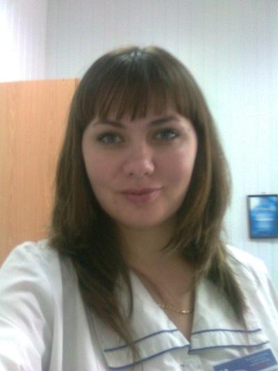 Евгения Дудина, 12 августа 1986, Дубовка, id191770022