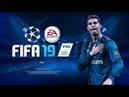Где скачать FIFA 19 на PC через торрент Download FIFA 19 Repack