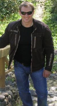 Александр Гибхин