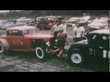 Mario Andretti Story - First Love (Chapter 1)