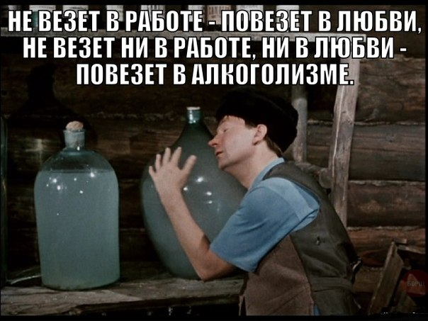 Фото №339807627 со страницы Ададурова Виталия