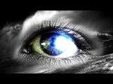 Тайны мира с Анной Чапман №19. Ясновидение (16.06.2011)