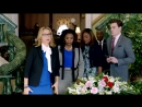 Государственный секретарь \ Madam Secretary - 3 сезон 12 серия Промо The Detour HD