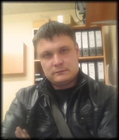 Gleb Galushkin, 8 марта 1986, Саранск, id6182604