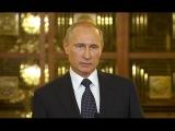 Путин. Бразилия. пресс-конференция от ( 17.07.2014 ) полная версия