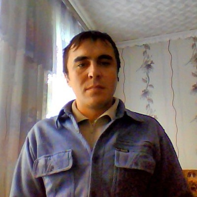 Александр Никифоров, 24 января , Шахты, id197921799