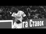 Последний гол Промеса за Спартак | Nice Spartak Vines