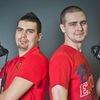 ДваКадра - фотосессии в Красноярске