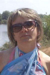 Елена Костова, 1 июня 1978, Быхов, id209795352
