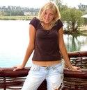 Фото Юлии Ткачевой №20
