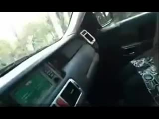 Turkish-hijab-blowjob-(sucking)-in-car.mp4