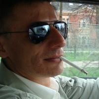 Алексей Сатышев