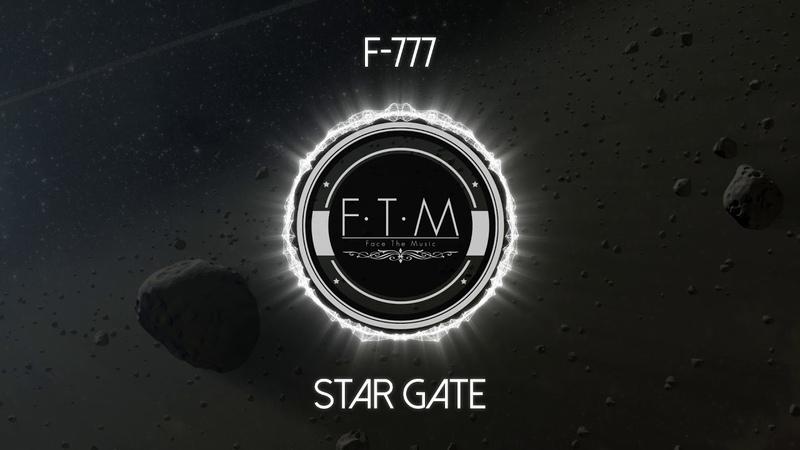 F 777 - Star Gate