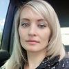 Lyudmila Tanaeva