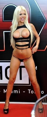 Катя в порно вконтакте — pic 1