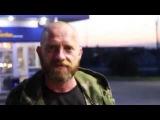 Новороссия: туда и обратно. Часть 1. Погрузка, молитва, путь из Москвы