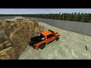 Garrys mod - RACE SHOTS HORROR