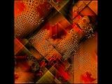 de.co.de (ex tojo project) - under the autumn(mon'ka edit)
