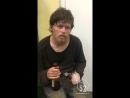 Наркоман в Сбербанке в Нижнем Новгороде Регион 52
