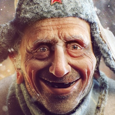 Акакий Горбунов