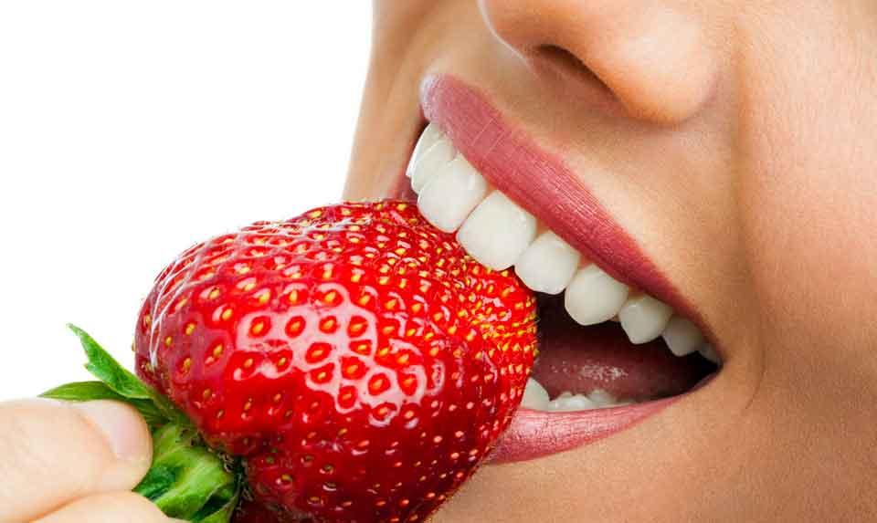 Одномоментная имплантация – лучший способ восстановления зубов!