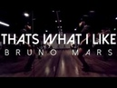 That's What I Like | Bruno Mars | Choreography By Brinn Nicole