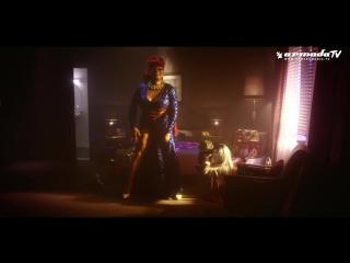 Armin van Buuren feat. Conrad Sewell - Sex, Love _u0026 Water