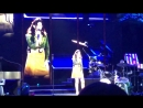 Lana Del Rey – Shades Of Cool (Live @ «Sidney Myer Music Bowl» / LA To The Moon Tour)